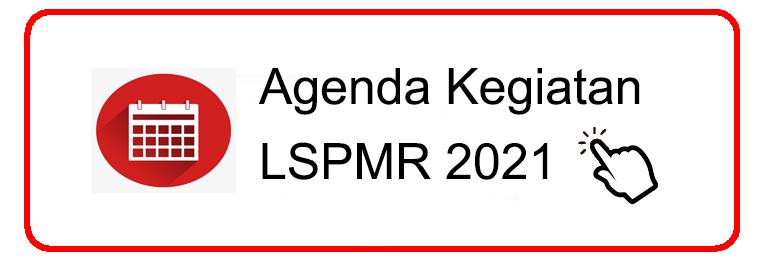 agenda kegiatan 2021